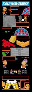 Spielbericht-ZSF_DCRedBlue