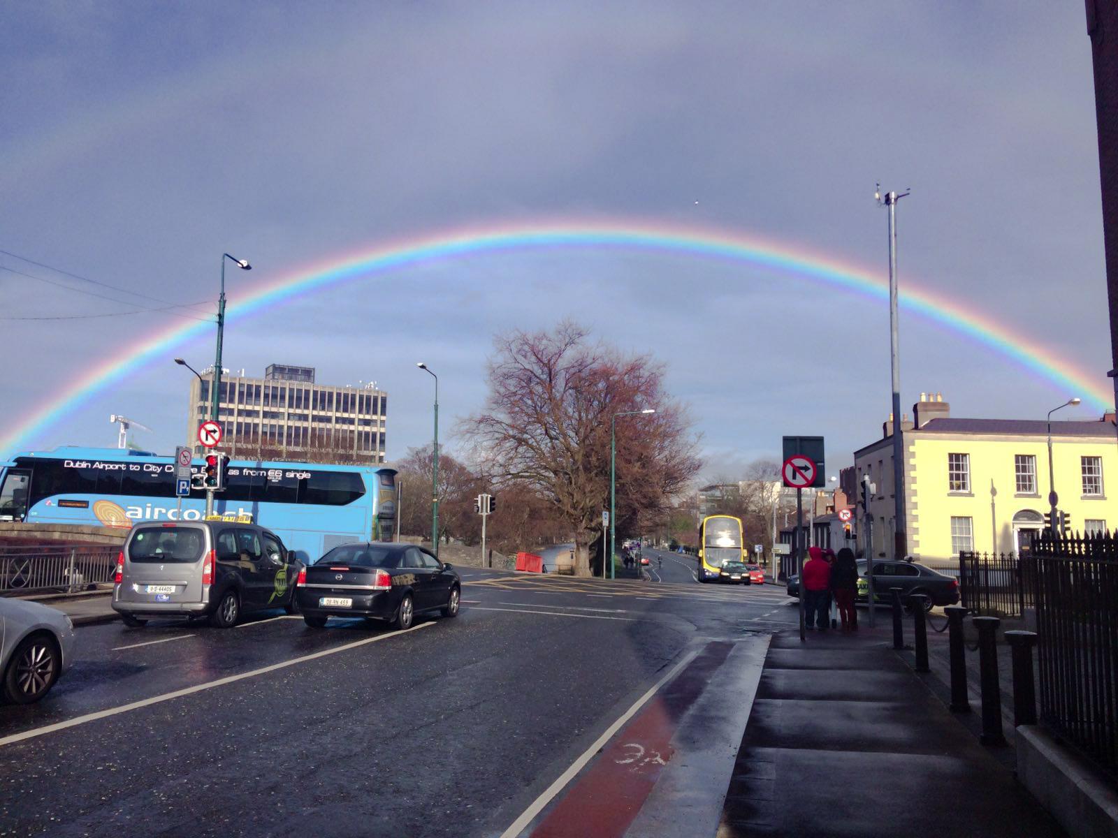 Dublin2016-2543